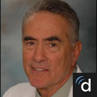 William Baxt, MD, Emergency Medicine, Philadelphia, PA, Hospital of the University of Pennsylvania