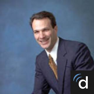 Jeffrey Hanway, MD, Orthopaedic Surgery, Washington, DC, Children's National Hospital
