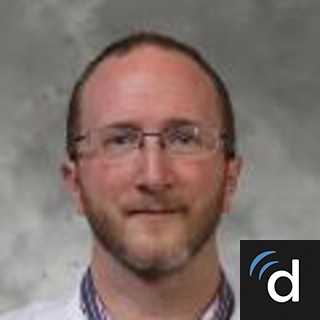 Aaron Boster, MD, Neurology, Columbus, OH