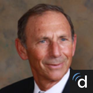 Robert Pincus, MD, Otolaryngology (ENT), New York, NY, Lenox Hill Hospital