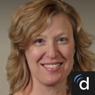 Annette Fineberg, MD, Obstetrics & Gynecology, Davis, CA, Sutter Davis Hospital