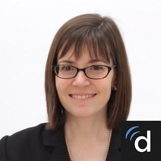 Dr  Lacey Washington, Radiologist in Durham, NC | US News