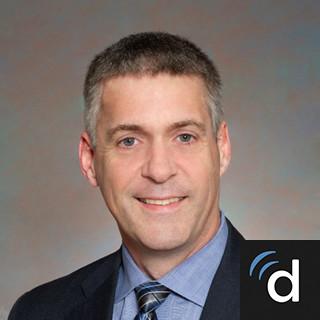 Timothy Powell, MD, Neurology, Spokane, WA, Providence Sacred Heart Medical Center & Children's Hospital