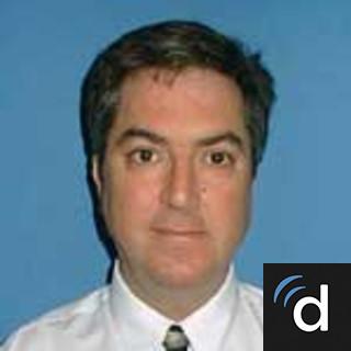 Mark Barak, MD, Ophthalmology, La Verne, CA, Pomona Valley Hospital Medical Center