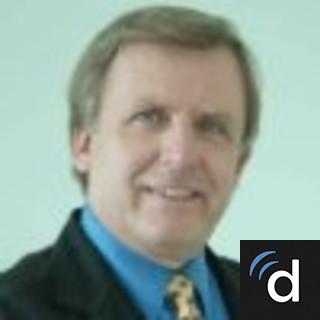 Rafael Haciski, MD, Obstetrics & Gynecology, Naples, FL, Physicians Regional - Pine Ridge