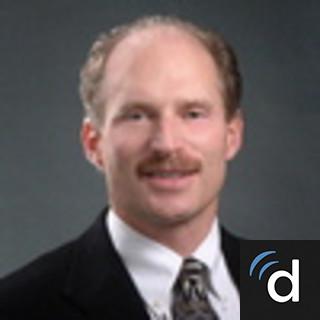 Robert Almquist, MD, Family Medicine, Charlotte, NC, Atrium Health Pineville