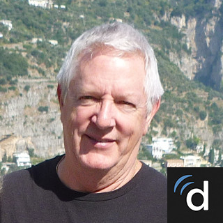 Gerald Blackburn, DO, Infectious Disease, Farmington Hills, MI, Beaumont Hospital - Farmington Hills