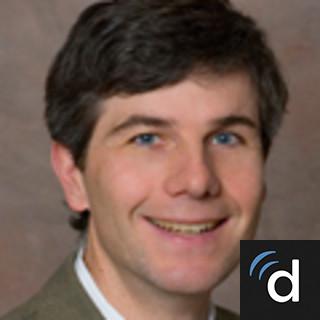 Alan Wagner, MD, Radiology, Lake Geneva, WI, Mercyhealth Hospital and Medical Center - Walworth