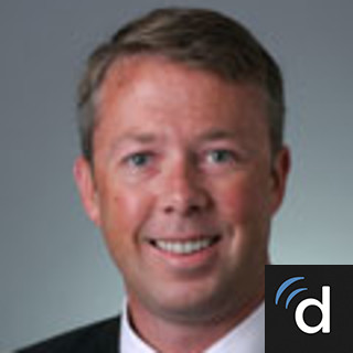 John O'Connor Jr., MD, Anesthesiology, Worcester, MA, South Shore Hospital