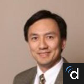 Dr  Harpriya Singh, Gastroenterologist in Pleasanton, CA