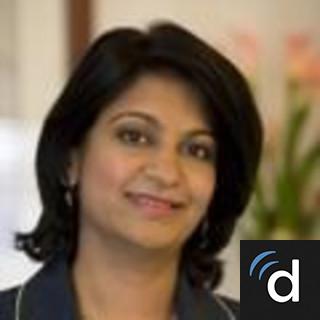 Nikita Shah, MD, Oncology, Orlando, FL, Orlando Regional Medical Center