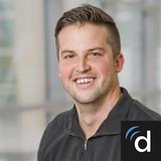 Dale Swims, DO, Internal Medicine, Chicago, IL, Swedish Hospital