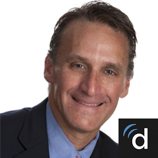 David Ellman, MD, Obstetrics & Gynecology, Boca Raton, FL, West Boca Medical Center