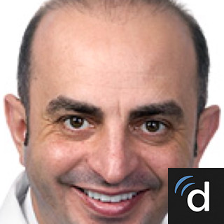 Samir Akach, MD, Internal Medicine, Wilkes-Barre, PA, Geisinger Wyoming Valley Medical Center