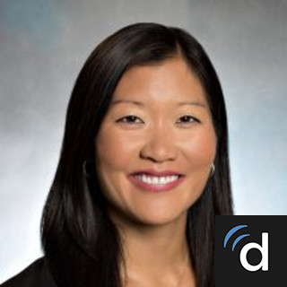 Antonia Chen, MD, Orthopaedic Surgery, Boston, MA, Brigham and Women's Faulkner Hospital