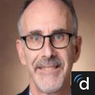 David Shaffer, MD, General Surgery, Nashville, TN, Vanderbilt University Medical Center