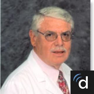 Allen Trager, DO, Internal Medicine, Flint, MI, McLaren Flint