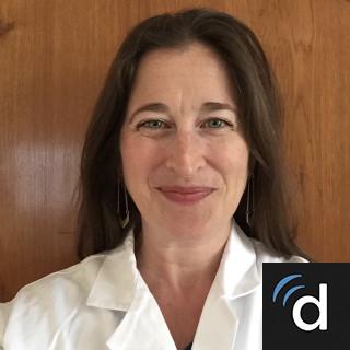 Dr  Melanie Watts, MD – San Francisco, CA | Emergency Medicine
