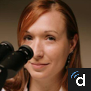 Sarah Hamler, DO, Pathology, Macon, GA, Coliseum Medical Centers