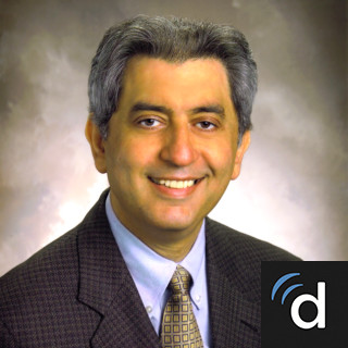 Emad Mansour, MD, Pediatrics, Fort Myers, FL, Lee Memorial Hospital