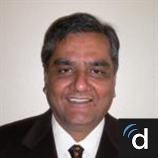 Sarabjit Sandhu, MD, Psychiatry, Newport Beach, CA, Hoag Memorial Hospital Presbyterian