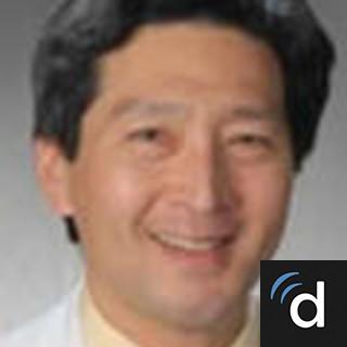Dean Kujubu, MD, Nephrology, Los Angeles, CA, Kaiser Permanente Los Angeles Medical Center