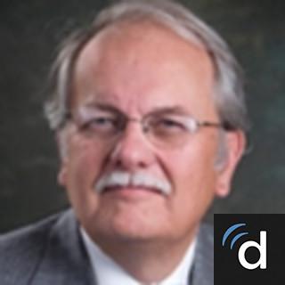 Dr  Sidney Bean, Pediatric Neurologist in Wilmington, DE