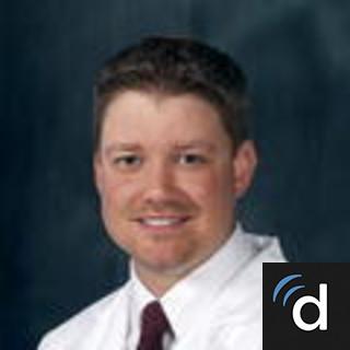Dr  Jeffery Peiffer, DO – Akron, OH   Family Medicine