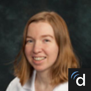 Karen Willis, MD, Pediatrics, Morristown, NJ, Morristown Medical Center