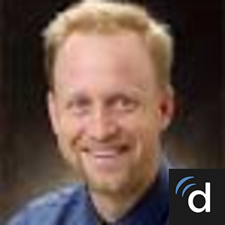 Daniel Barrett, MD, Family Medicine, Corvallis, OR, Good Samaritan Regional Medical Center