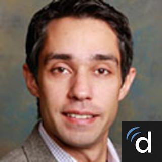 Jahan Fahimi, MD, Emergency Medicine, San Francisco, CA, UCSF Medical Center