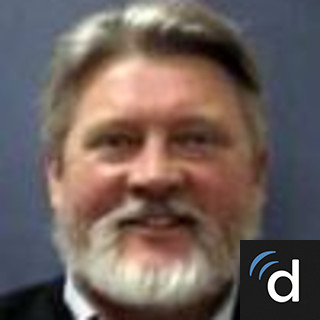 John Sladky, MD, Child Neurology, Gainesville, FL, UF Health Shands Hospital