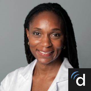 Delani (Mann) Mann Johnson, MD, Internal Medicine, Raleigh, NC, Duke Raleigh Hospital
