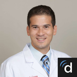 Geoffrey Chow, MD, General Surgery, Tulsa, OK, St. John Medical Center
