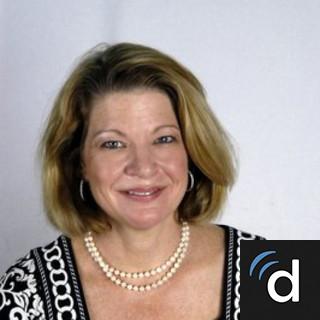 Lana Long, MD, Dermatology, Cincinnati, OH, Bethesda North Hospital