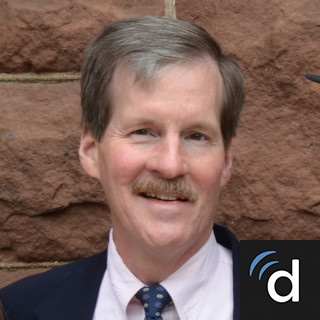 William Dewhirst, MD, Anesthesiology, Lebanon, NH