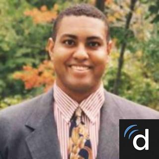 Dr  Shaheer Yousaf, Orthopedic Surgeon in Waldorf, MD   US