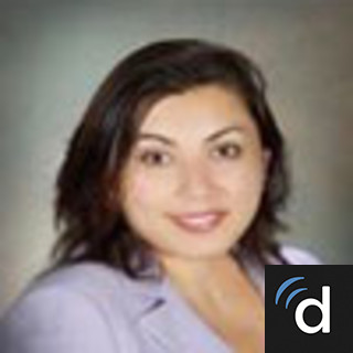 Nilfar Karimova, MD, Internal Medicine, Fairfield, IA, Jefferson County Health Center
