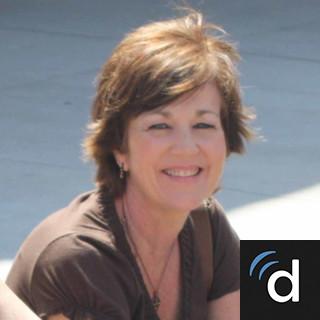 Diana Arteaga, PA, Family Medicine, Sonora, TX, Lillian M. Hudspeth Memorial Hospital