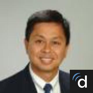 Alfonso Gay Jr., MD, Radiology, Aiken, SC, Aiken Regional Medical Centers
