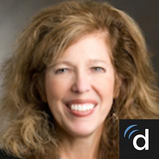 Beth Seiler, MD, Allergy & Immunology, Charlotte, NC, Atrium Health's Carolinas Medical Center