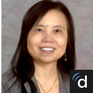 Fangming Lin, MD, Pediatric Nephrology, New York, NY, New York-Presbyterian Hospital