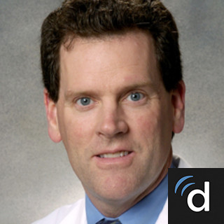 Douglas Hutcheson, MD, Obstetrics & Gynecology, Mechanicsville, VA, Bon Secours Memorial Regional Medical Center