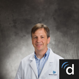 Dr  Dana Christiansen, Internist in Greeley, CO | US News