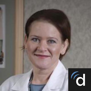 Dr  Stephanie Kopey, Physiatrist in Warren, OH | US News Doctors