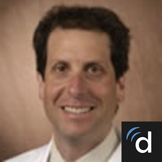 Paul Tesser, MD, Ophthalmology, Chesterfield, MO, St. Luke's Hospital