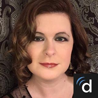 Kathryn Arnold, Adult Care Nurse Practitioner, Hammond, LA