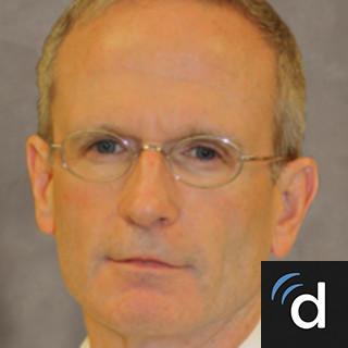 Brian Flaherty, MD, Oncology, Brooklyn, NY, NYU Langone Health—Brooklyn