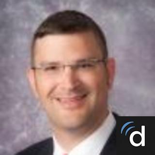 Kenneth Urish, MD, Orthopaedic Surgery, Pittsburgh, PA, UPMC Presbyterian