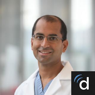 Ajay Kirtane, MD, Cardiology, New York, NY, New York-Presbyterian Hospital